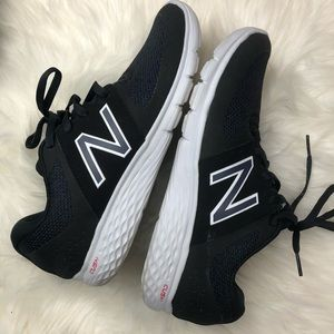 New Balance Memory Foam Sneakers sz 8.5